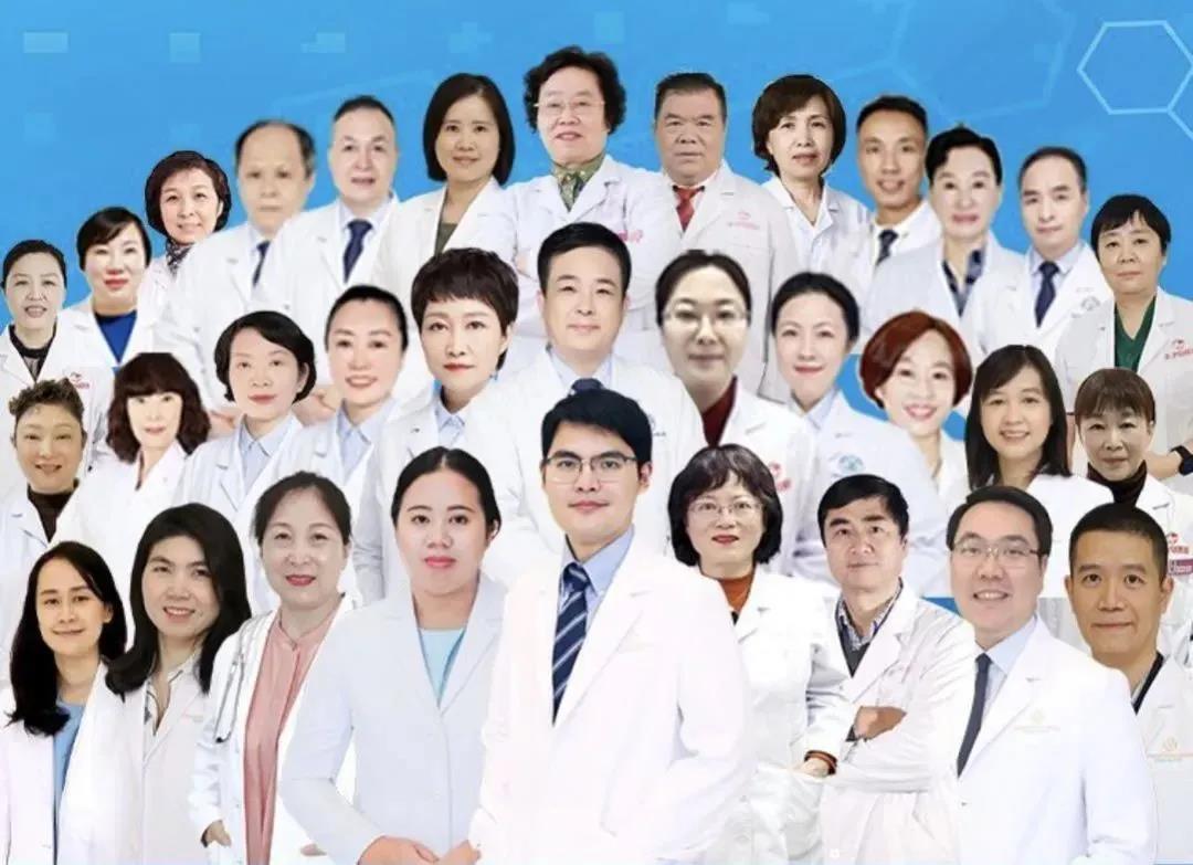 受邀参展 泰国DHC生殖医院与您相约第十六届深圳国际医疗旅游展览会